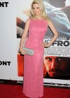Holly Madison: Homefront Premiere -02