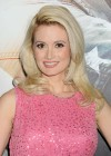 Holly Madison: Homefront Premiere -04