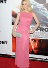 Holly Madison: Homefront Premiere -12