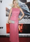 Holly Madison: Homefront Premiere -13