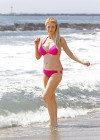 Holly Madison - Hot Bikini Photos-02