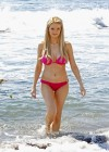 Holly Madison - Hot Bikini Photos-06