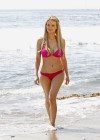 Holly Madison - Hot Bikini Photos-08