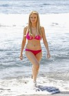 Holly Madison - Hot Bikini Photos-11