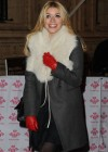 Holly Willoughby - The Prince's Trust Comedy Gala