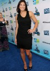 Hope Solo - Hot at Do Something Awards in Santa Monica
