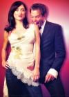 Hot 11 Sasha Alexander Wallpapers -05