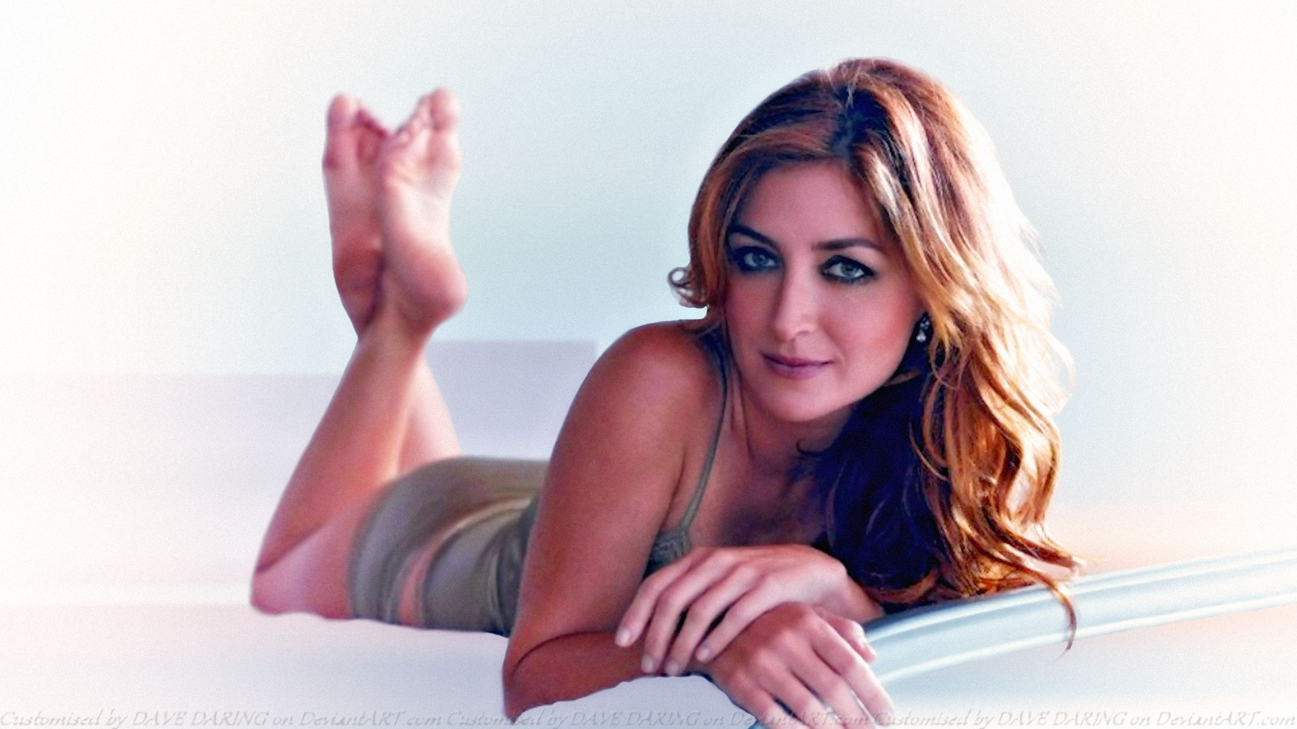 Sasha Alexander naked (84 photos), video Topless, Snapchat, cleavage 2018