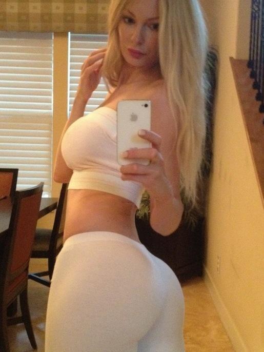 suomalainen porn hot nude girl