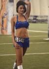 Houston Texans Cheerleader Tryouts 2013 -02