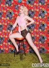 Iggy Azalea - Complex Magazine (October 2013) -01