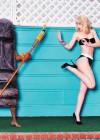 Iggy Azalea - Complex Magazine (October 2013) -04