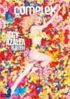 Iggy Azalea - Complex Magazine (October 2013) -05