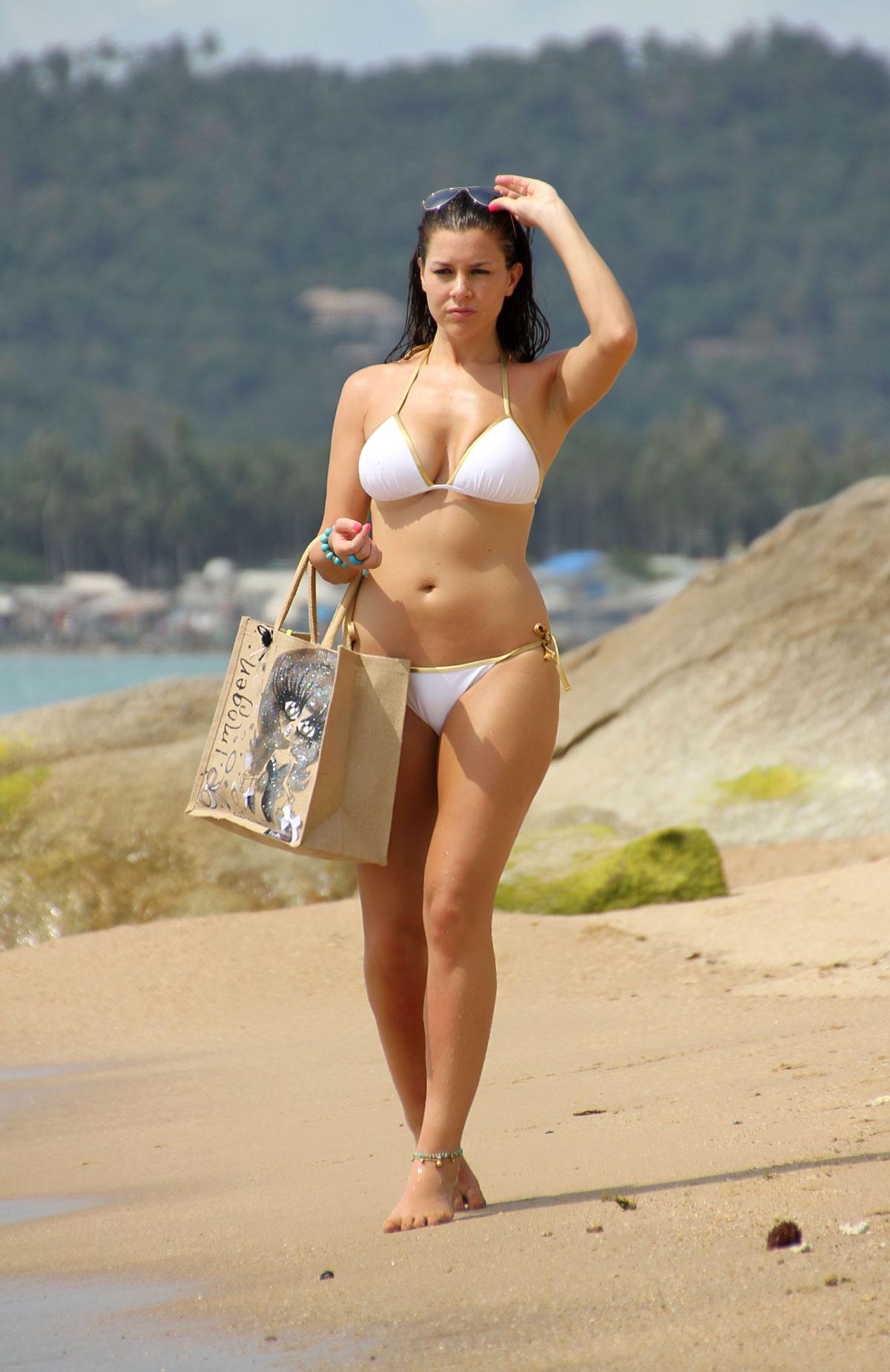 Celebrites Imogen Thomas nude (87 photos), Ass, Cleavage, Feet, bra 2020
