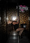 imogen-thomas-pole-dancing-10