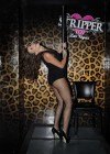 imogen-thomas-pole-dancing-12