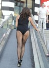 imogen-thomas-pole-dancing-15