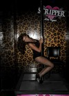 imogen-thomas-pole-dancing-22