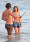 Indiana Evans New bikini pics from set of The Blue Lagoon in Maui-03