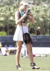 Ireland Baldwin at Coachella 2013 -12