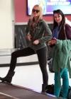 Ireland Baldwin in Tight Jeans -03