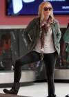 Ireland Baldwin in Tight Jeans -07