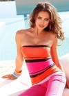 Irina Shayk - 2012 Laura Scott Collection-18