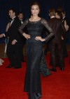 Irina Shayk - 2013 White House Correspondents Association Dinner -05