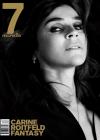 Irina Shayk: 7 Hollywood Magazine Cover -01