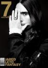 Irina Shayk: 7 Hollywood Magazine Cover -02