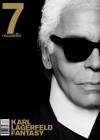 Irina Shayk: 7 Hollywood Magazine Cover -03