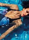 Irina Shayk - Agua Bendita Bikini Photos -04