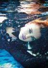 Irina Shayk - Agua Bendita Bikini Photos -12