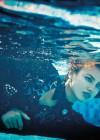 Irina Shayk - Agua Bendita Bikini Photos -26