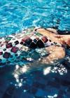 Irina Shayk - Agua Bendita Bikini Photos -36