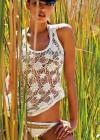 Irina Shayk - Agua Bendita Bikini Photos -44