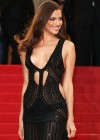 Irina Shayk - All Is Lost Premiere at the 66th Cannes Film Festival -01