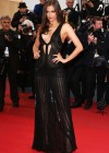 Irina Shayk - All Is Lost Premiere at the 66th Cannes Film Festival -02