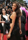 Irina Shayk - All Is Lost Premiere at the 66th Cannes Film Festival -03