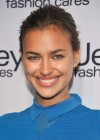 Irina Shayk at Fashion Cares 2012 Event-02