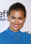 Irina Shayk at Fashion Cares 2012 Event-09