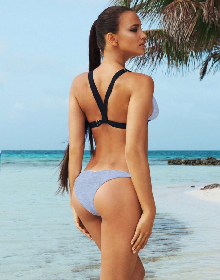 Irina-Shayk:-Beach-Bunny-Bikini--03-720x