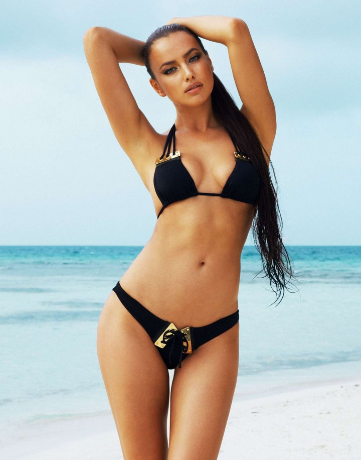 Irina-Shayk:-Beach-Bunny-Bikini--05-720x