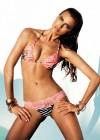 Irina Shayk - Beach Bunny Swimwear 2013 -10