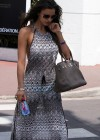 Irina Shayk Hot Candids in Cannes-02