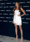 Irina Shayk - leggy at Morellato Jewellery Collection launch in Madrid-05