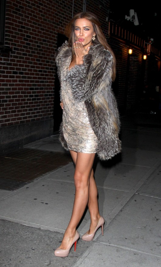 irina-shayk-the-late-show-with-david-letterman-05