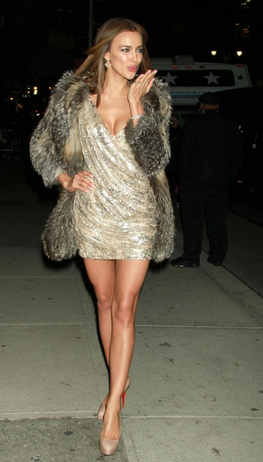 irina-shayk-the-late-show-with-david-letterman-09