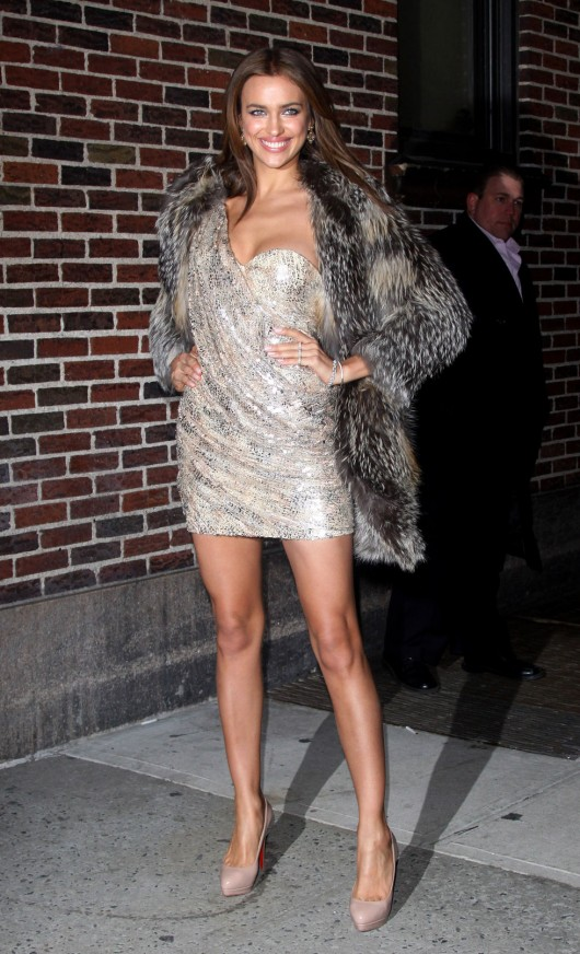 irina-shayk-the-late-show-with-david-letterman-11