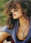 Irina Shayk: Vogue Spain -01